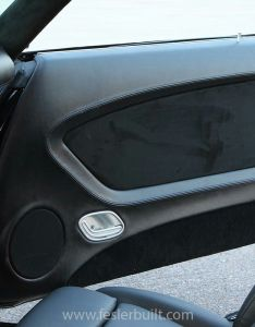 also pin by just me on car audio and accessories pinterest rh