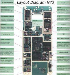 block diagram of 3g mobile phone [ 816 x 1022 Pixel ]