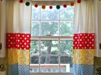 Vintage Kitchen Ideas Cafe For Windows Photos Design Curtain Ideas Designer And Draperies Laptop Full Hd Pics