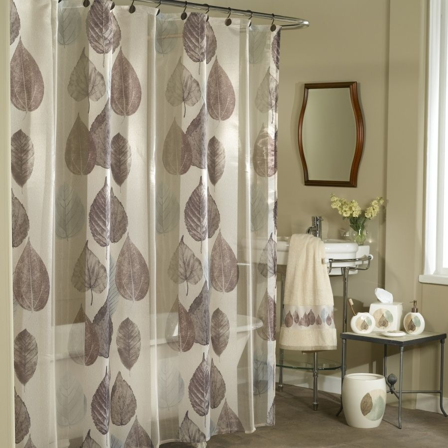 Paris shower curtain bed bath and beyond - Image Of Cost Your Privacy With Bed Bath And Beyond Shower Curtain