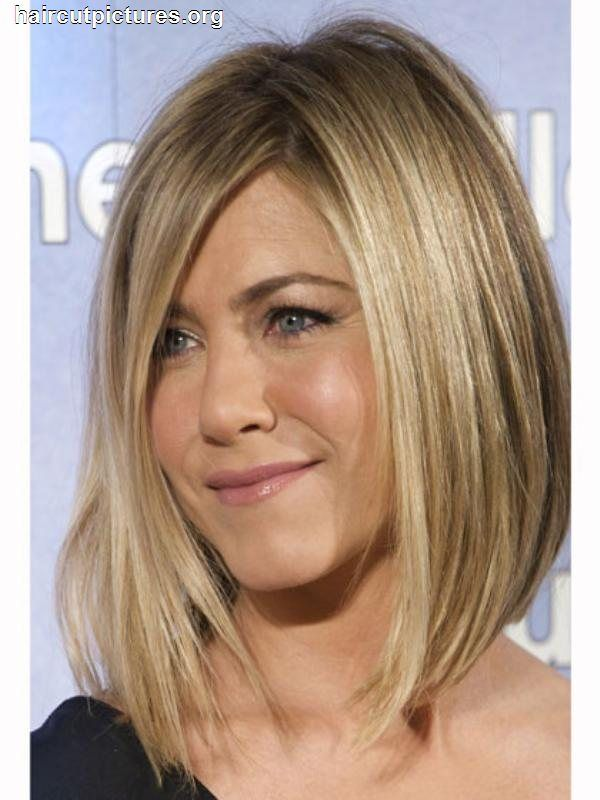 Wedge Haircut Pictures Of Wedge Haircuts Haircuts Pinterest