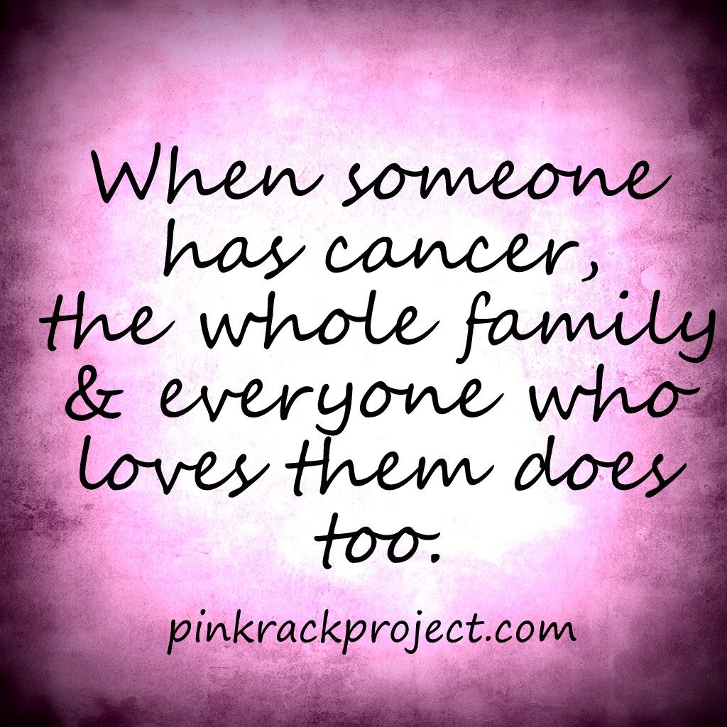 Quotes About Deceased Loved Ones Quotes Losing Loved One Cancer Signs Picture