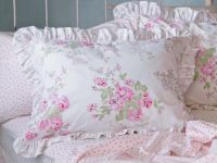 Simply Shabby Chic Essex Floral Bedding at #Target ...