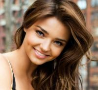 5ch argan oil hair color - Google Search | Beauty ...