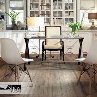 Shaw Carpet, Hardwood & Laminate Flooring - through Costco ...