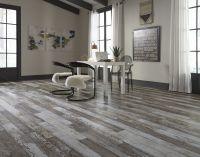 Bull Barn Oak - a Dream Home Laminate | Floors: Laminate ...