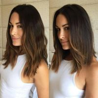 Image result for brie bella hair | B-E-A-utiful ...