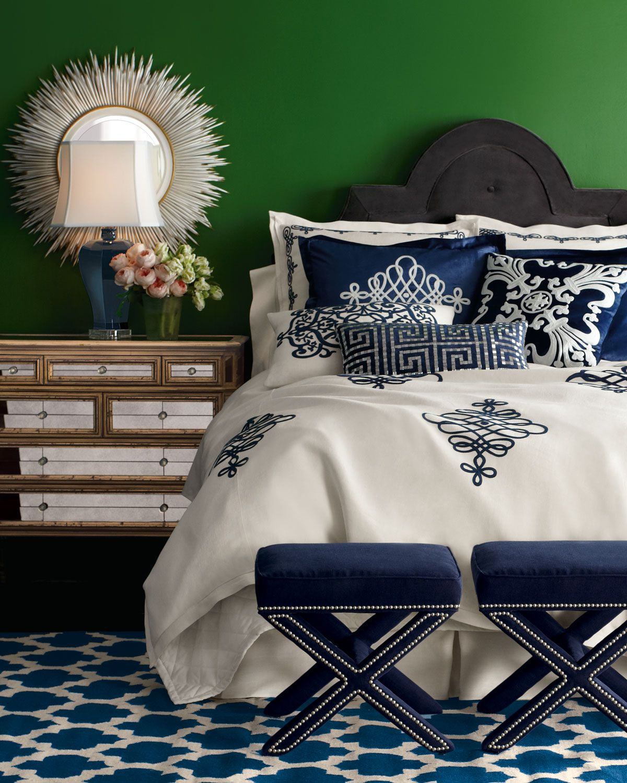 emerald green velvet sofa bed 3 and 2 seater argos best 25 43 decor ideas on pinterest