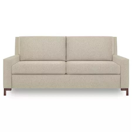 sofa sleeper san francisco soft bedding american leather brynlee bedroom more bay area