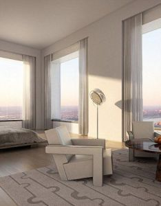 This is what  million apartment looks like in new york city photos also rh pinterest
