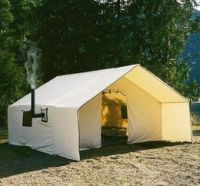 LIVABLE TENTS PAGE 2 | Camping | Pinterest | Tents, Cabin ...