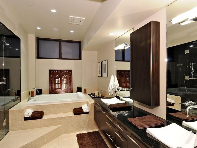 Interior Design Luxury Homes Mansion Villa