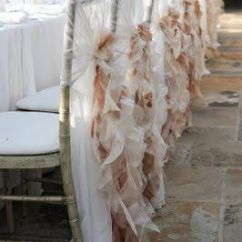 Chair Covers For Weddings Pinterest Rocking And Ottoman Babies R Us Reception Chairs Wedding Decorations Price 10 Back Bands Only The No Or These Lycra Measure Approximately By Which Fit Most