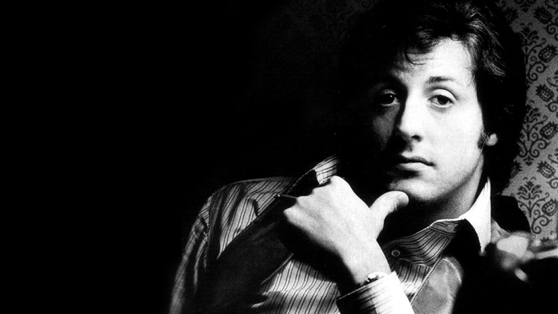 sylvester stallone hd wallpapers 4 | celebrities wallpapers