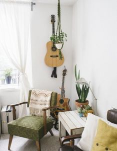 things to eliminate from your living room right now that you won   miss also rh pinterest