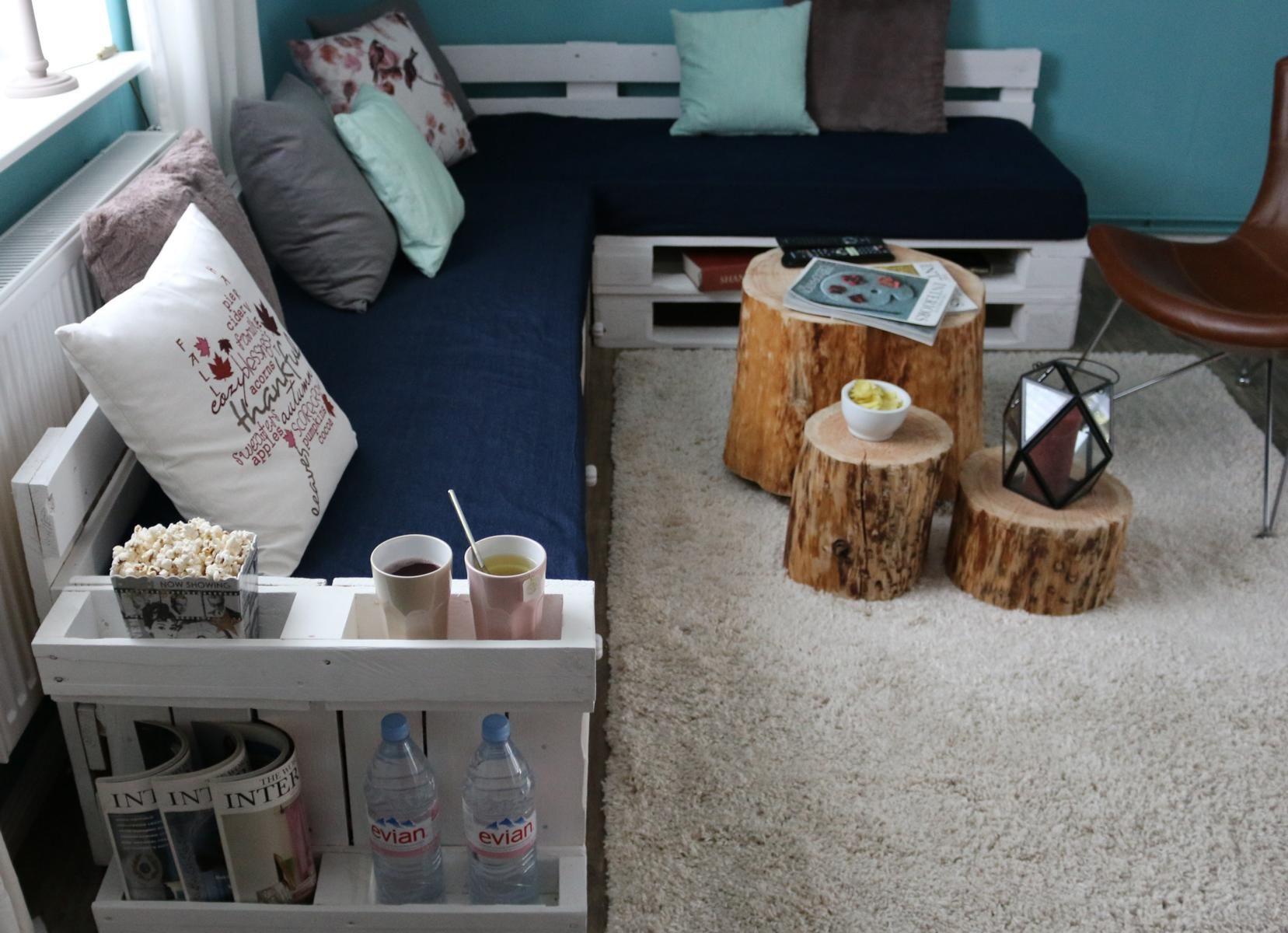 sofa selber bauen europaletten usado para vender em londrina 249 90 eur palettensofa aus paletten couch