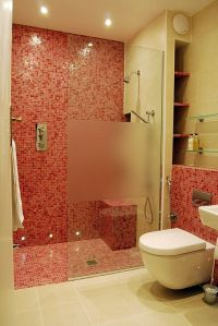 Bathroom Designs, Nice Picture Designs New Designer Shower