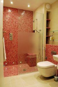 Bathroom Designs, Nice Picture Designs New Designer Shower