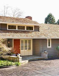 House also modern exterior paint colors for houses rh pinterest