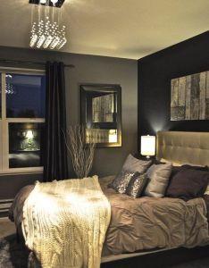 best images about beds on pinterest diy platform bed frame and gathered skirt also rh