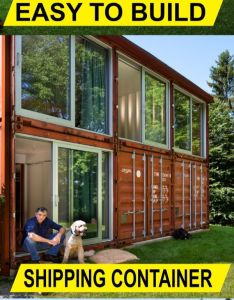 Build  container home now also best images about small living on pinterest recycled materials rh