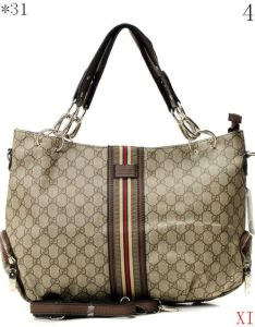 af7c483e887 Bag also fashion gucci handbags outlet rh pinterest