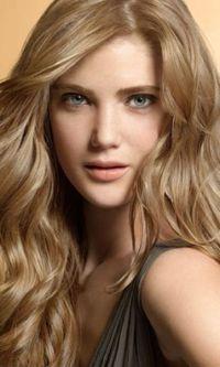 Medium Ash Blonde Hair   Level 7   Pinterest   Medium ash ...