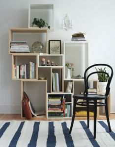 also new at eq storage house and spaces rh pinterest