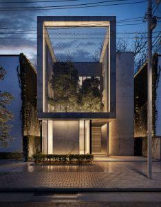 Interior Designing Companies In Kuwait - valoblogi com