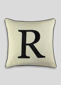 Babies R Us Maternity Pillow. Allattare I Gemelli The ...