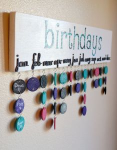 Today Have For You Creative Diy Birthday Ts Her Read The Full Post And Get Inspiration