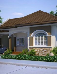 House also image from http raanbaa wp content uploads rh pinterest