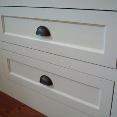 Shaker Style Kitchen Cabinet Hardware Kings Cabinets Made By A Cabinetmaker