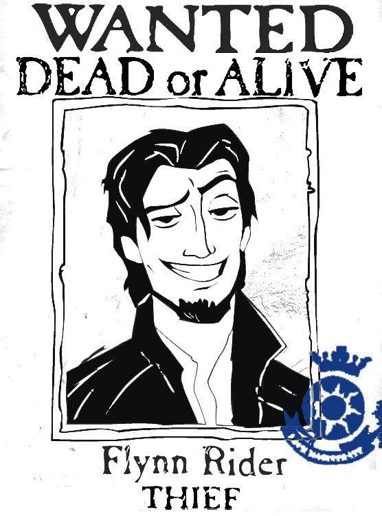 Game Alive Media