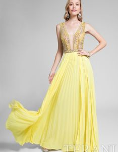 e6eefc390a Terani couture shop more designer prom and evening dresses at meranski  worldwide shipping local boutique in