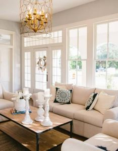 Fixer upper also street living rooms and room rh pinterest