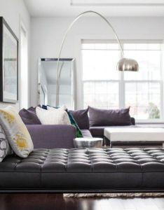 The home of an interior designer also modern living room by becki peckham dream pinterest other rh