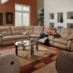 Reclinable Sectional Sofas Modular Nz Dodger Reclining Sofa By Southern Motion Home