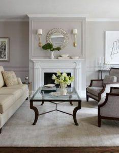 Room colour combination with white luxury homesgrey also ideas pinterest sofa rh