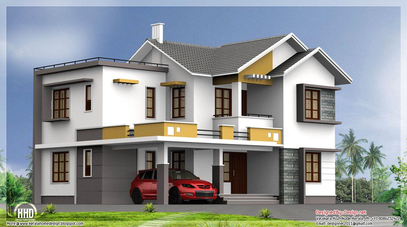 Free Hindu Items Free Duplex House Designs Indian Style Modern