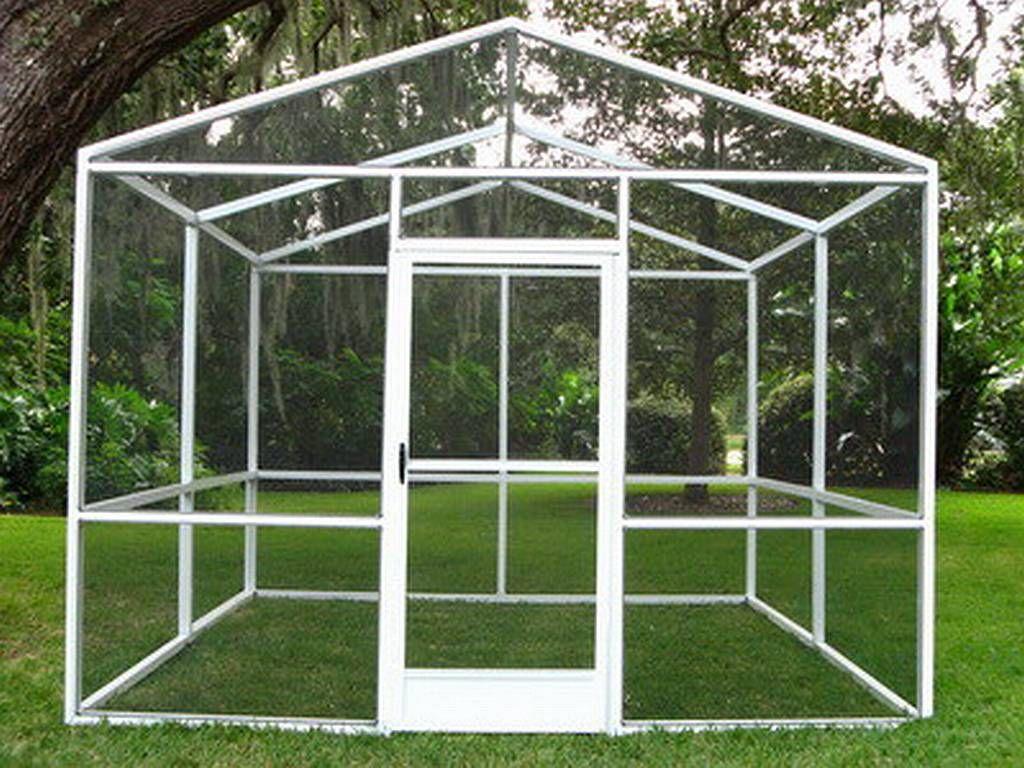 pinterest green house porches