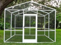 pinterest green house porches