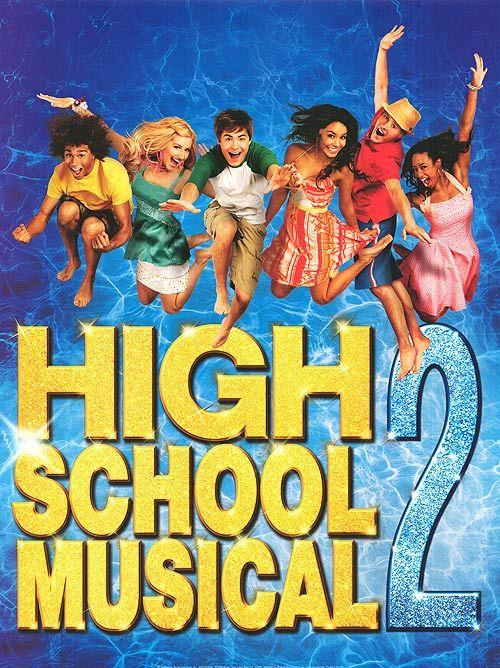 Download-High-School-Musical-2-2007-Hollywood-Full-Movie.jpg | High School Musical | Pinterest | See more ideas about High school musical, High ...