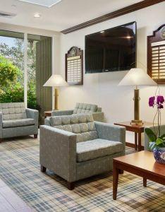 also interior designer portfolio by ml jacobson design rh fi pinterest