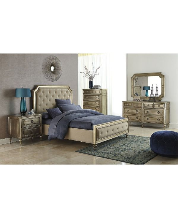 20 Bedroom Furniture Macys Pictures And Ideas On Weric