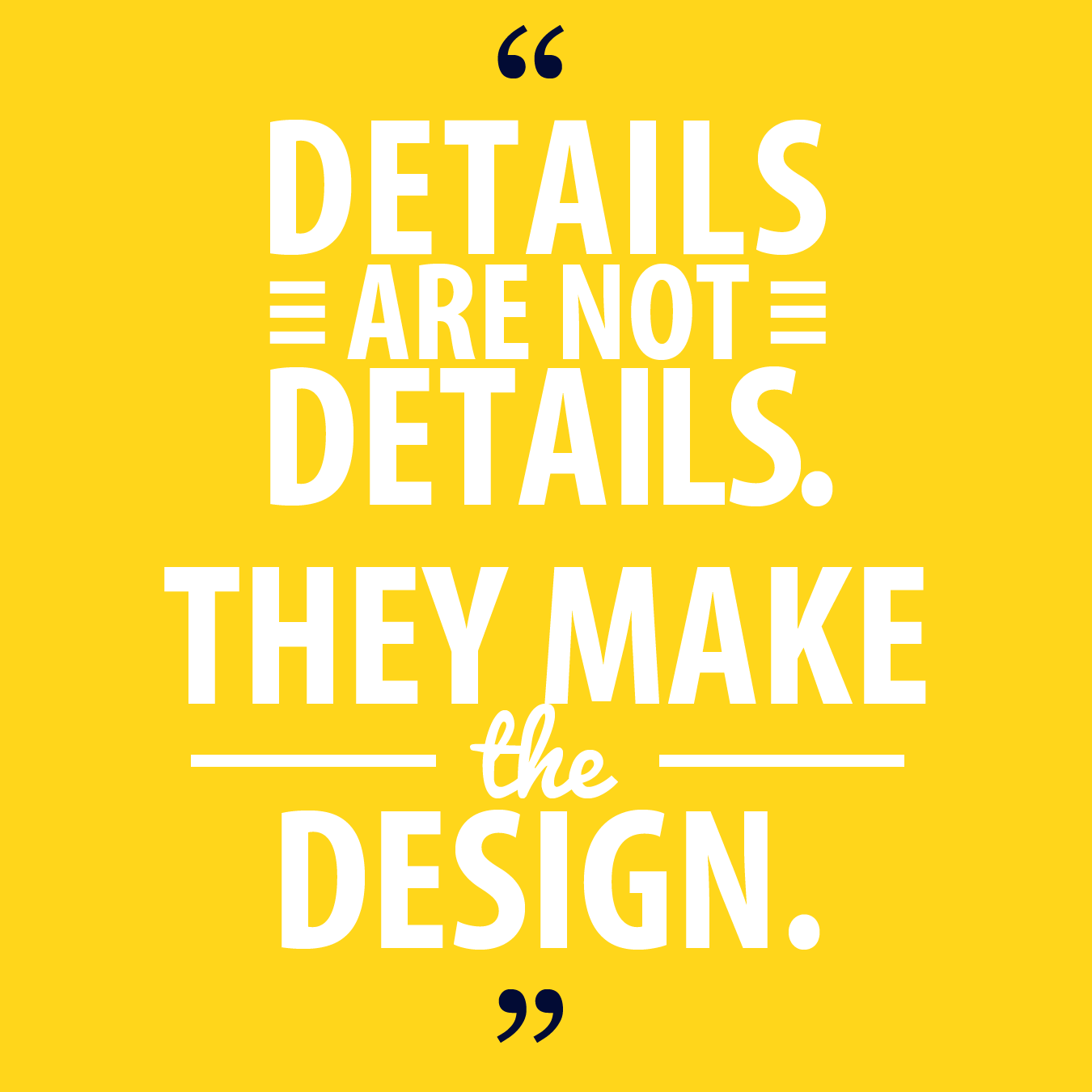 Interior Design Quotes Funny Interior Designer Quotes Hospitality Picture