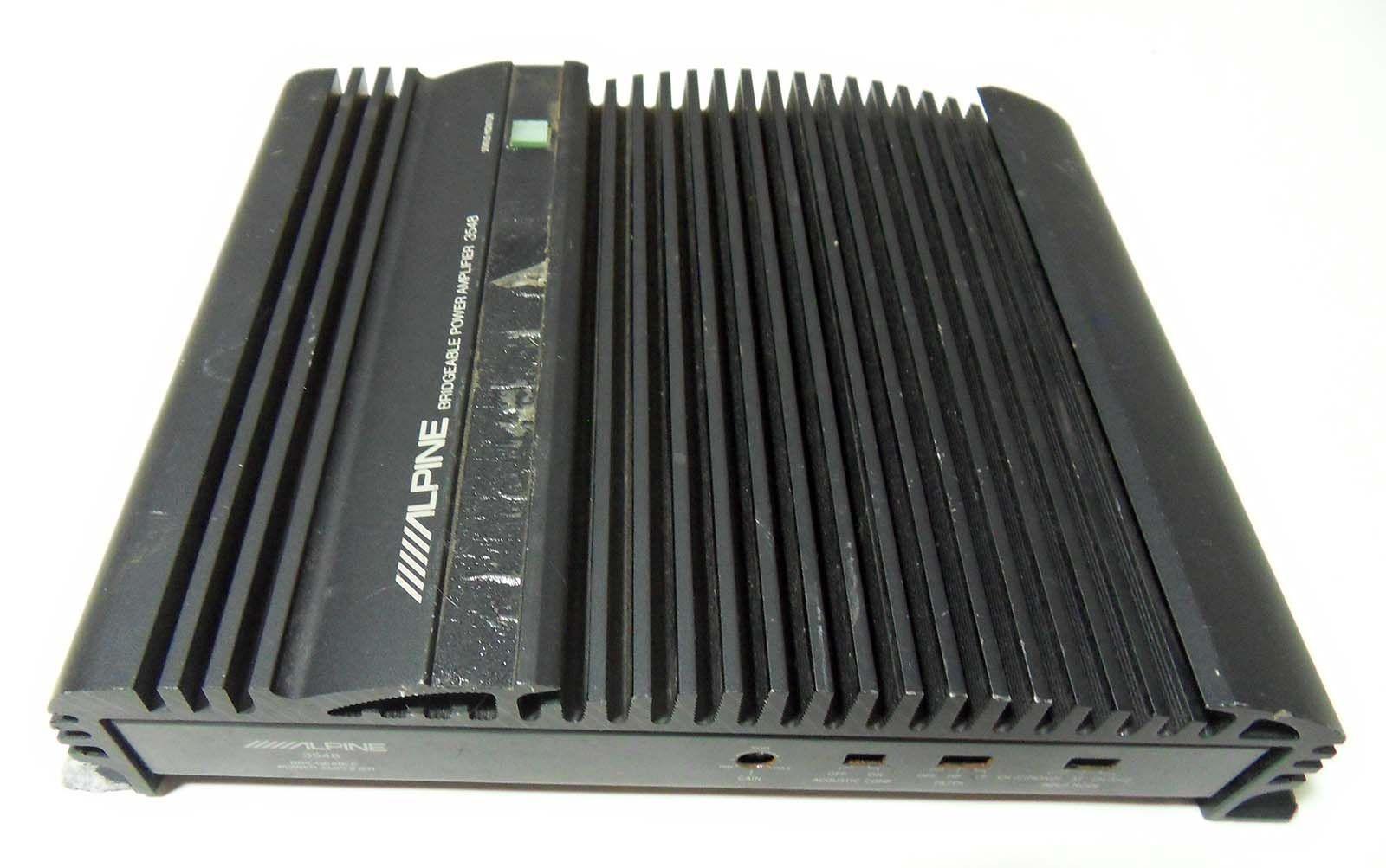 alpine cda 9856 wiring diagram mopar performance ignition pdx 1 1000 32