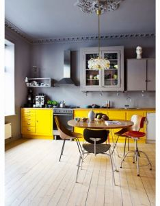 House also kitchen cocina home homedesign homedecor rh in pinterest
