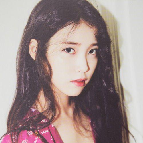Iu, Lee Jieun, And Lee Jieun Image … Pinteres…