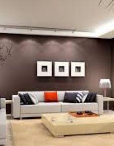 Expert and experienced interior designer ideas simple best design  decorating also google search random board pinterest rh